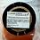 Thumbnail: Полиестерна прозрачна лента - ролка