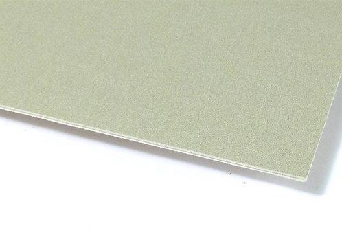 Архивен гофриран картон 1.6mm & 3mm