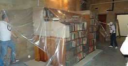 Регионална Библиотека Русе