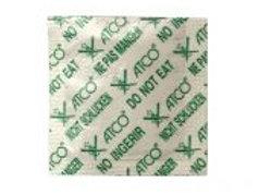 Кислороден абсорбер ATCO FT 1000