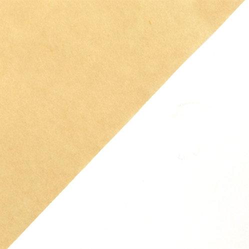 Японска хартия Sekishu Natural - 33gsm