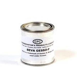 Beva гипс-P / Beva Gesso-P