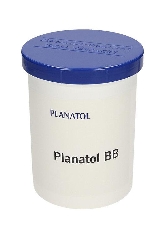 Лепило Planatol BB
