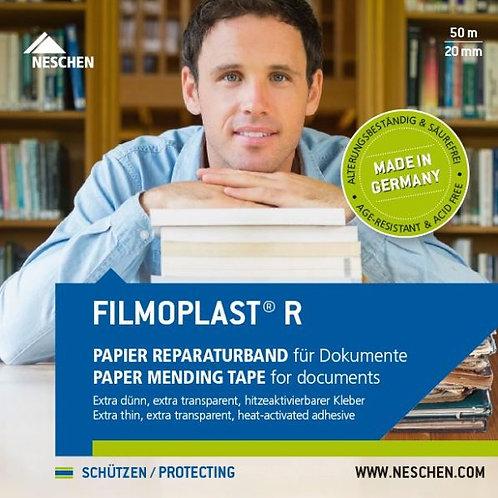 FILMOPLAST® R 8.5 гр. / м2