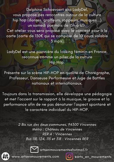 Atelier hip hop 2.jpg