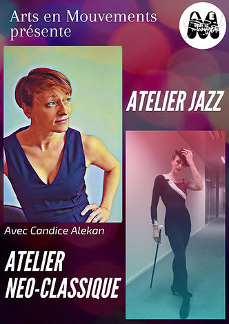 Atlier jazz 1.jpg