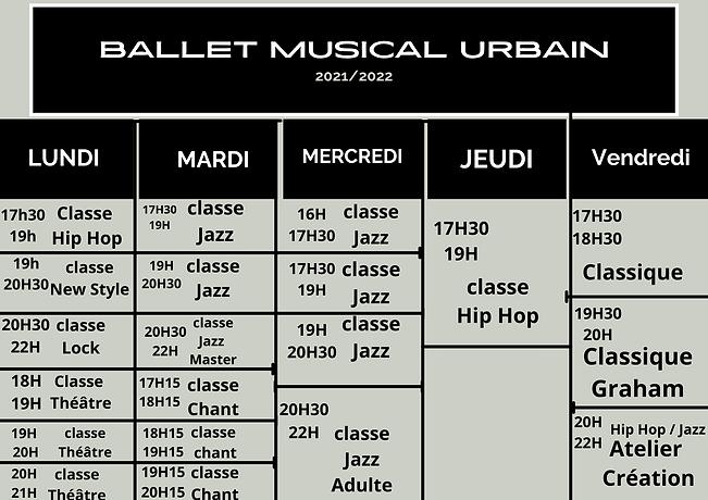 BAllet Musical Urbain.png