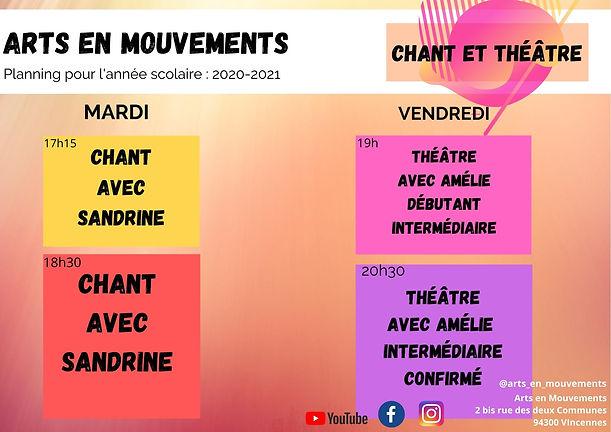 Arts en Mouvements.jpg