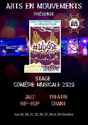 Stage Octobre 1.jpg