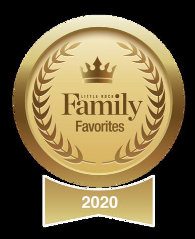 FamilyFavorites_2020.png