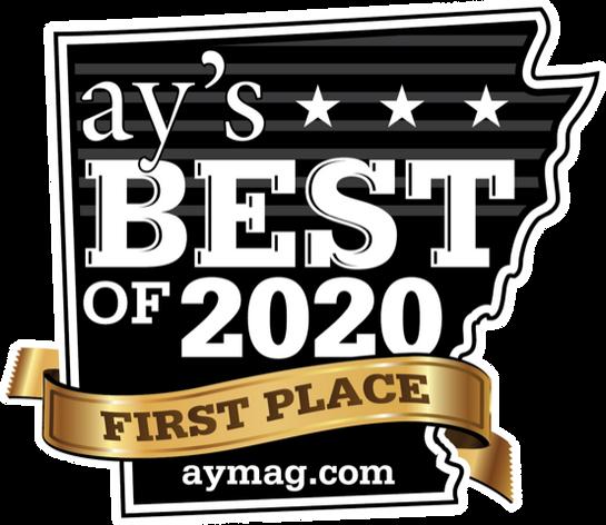 BOB20_AY_Logo_FirstPlace_Black (1) (1).p