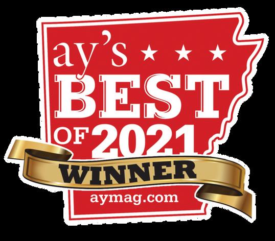 AY's%20Best%201st%20place-Winner-F%202_e