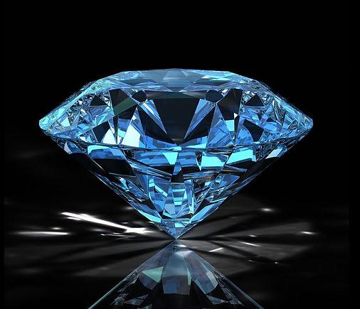 7-blue-diamond_edited.jpg
