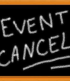 Event-Cancellation.jpg