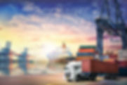Logistics_1.jpg