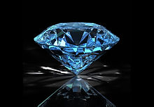 7-blue-diamond.jpg