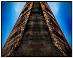 St. Corona Steeple