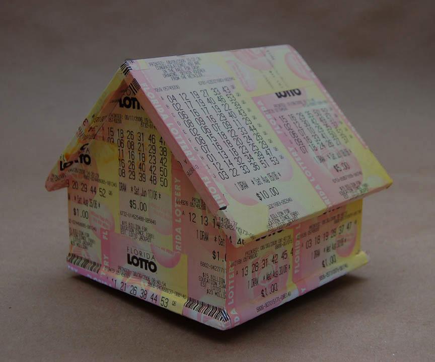 FL Dream House - 2008