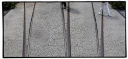 V Tracks