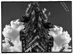SRQ Tower