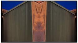 Shroud of St. Corona