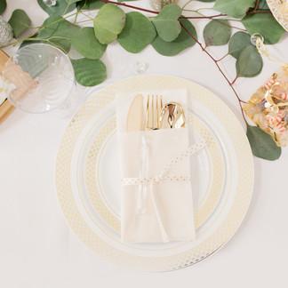 Whitehead Wedding-21.jpg