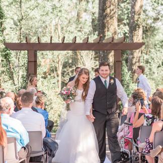 Whitehead Wedding-109.jpg