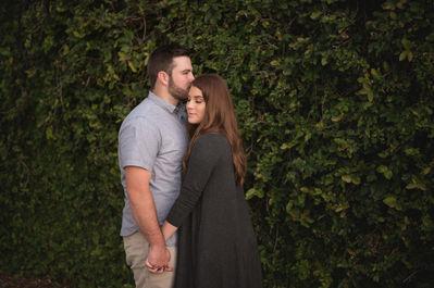Josh and Juliana-29.jpg