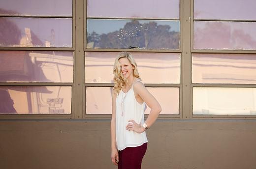 Mariah Thomason Photography Tampa Senior Photographer-17.jpg