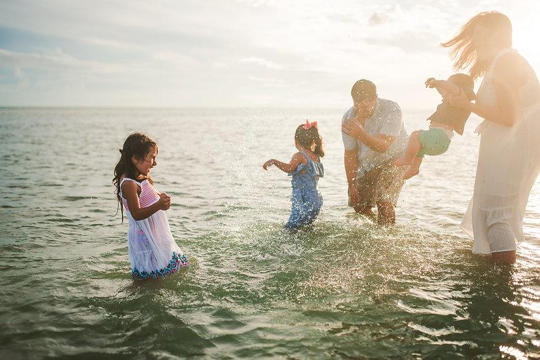 Tampa Family Photographer-19.jpg