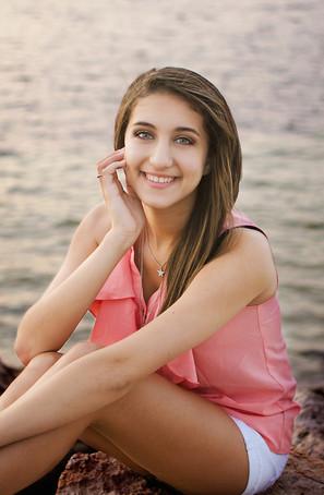 Mariah Thomason Photography Tampa Senior Photographer-15.jpg