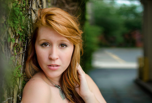Mariah Thomason Photography Tampa Senior Photographer-1-2.jpg