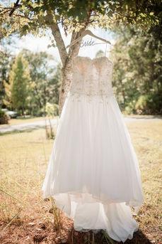Juli and Marshall Wedding-1.jpg