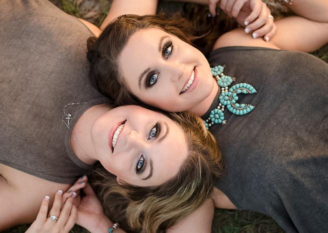 Mariah Thomason Photography Tampa Senior Photographer-35.jpg