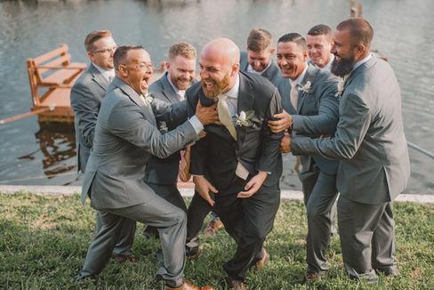 Bridal Party Formals-17.jpg