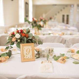 Whitehead Wedding-19.jpg