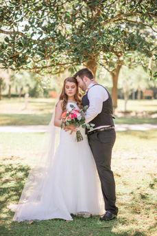 Whitehead Wedding-160.jpg