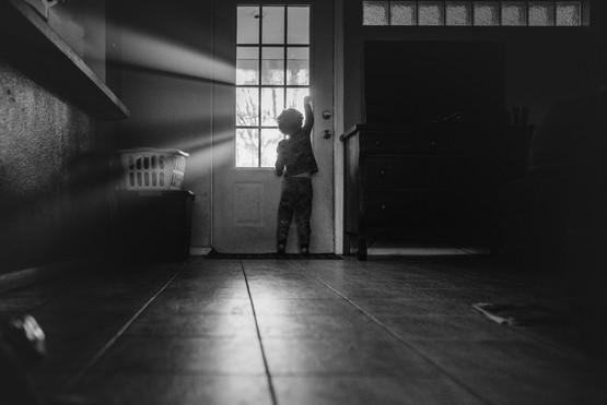 Tampa Famiy Photographer Mariah Thomason