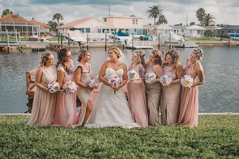 Bridal Party Formals-8.jpg