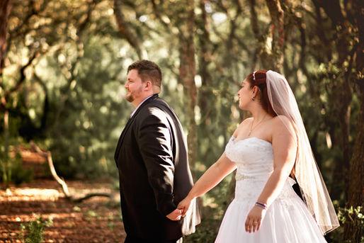 Juli and Marshall Wedding-181.jpg