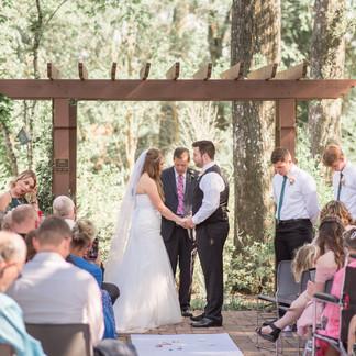 Whitehead Wedding-74.jpg