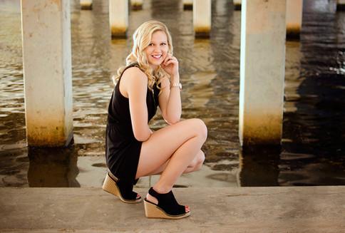 Mariah Thomason Photography Tampa Senior Photographer-16.jpg