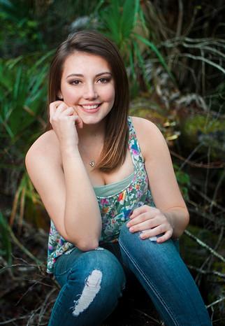 Mariah Thomason Photography Tampa Senior Photographer-6.jpg