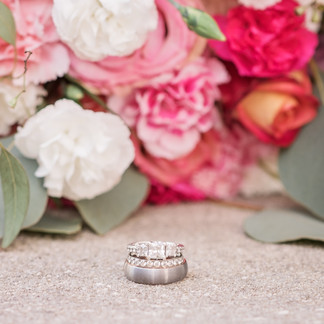 Whitehead Wedding-164.jpg