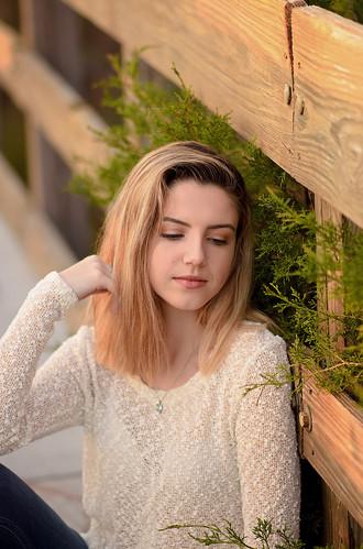 Mariah Thomason Photography Tampa Senior Photographer-40.jpg