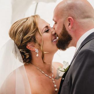 Bridal Portraits-5 - Copy.jpg