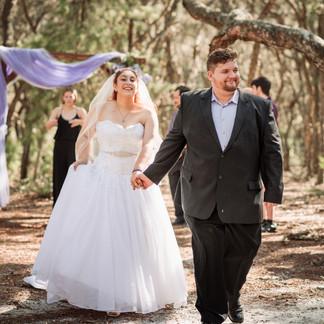 Juli and Marshall Wedding-123.jpg