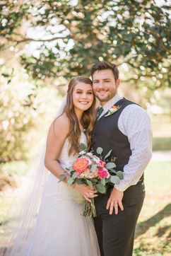 Whitehead Wedding-156.jpg