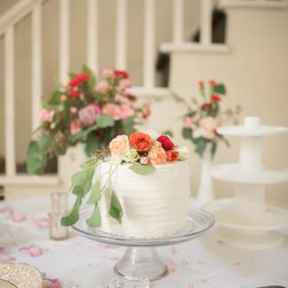 Whitehead Wedding-8.jpg