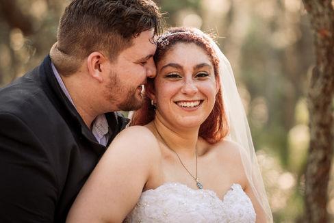 Juli and Marshall Wedding-189.jpg